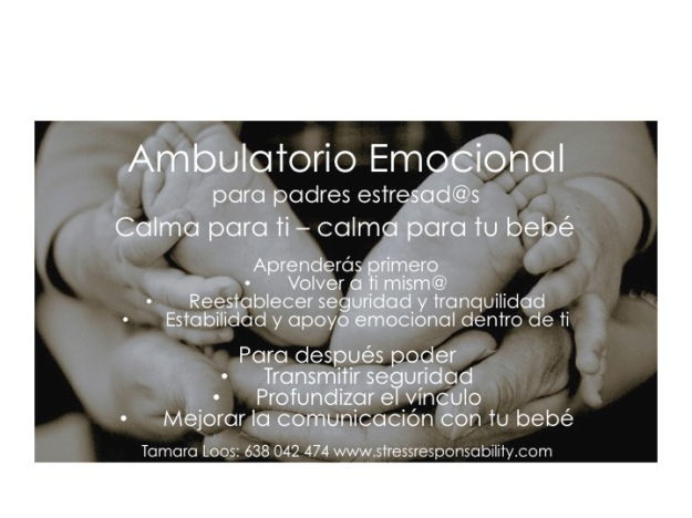 ambulatorio-emocional