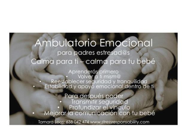 ambulatorio-emocional